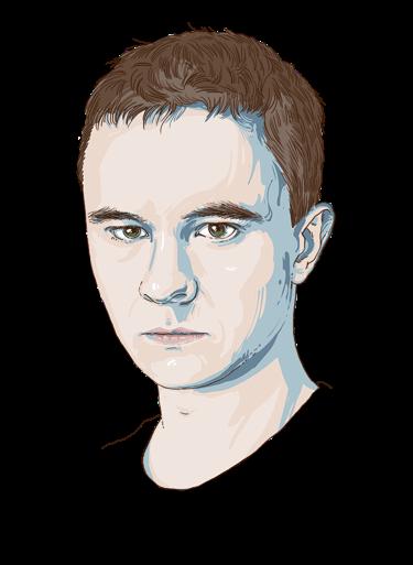 Michał Podwórny