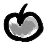 オフ会りんご