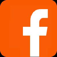 UpGrade Facebook