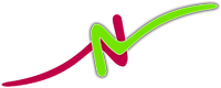 Logo Narande