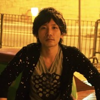 Tatsuya Komatsu
