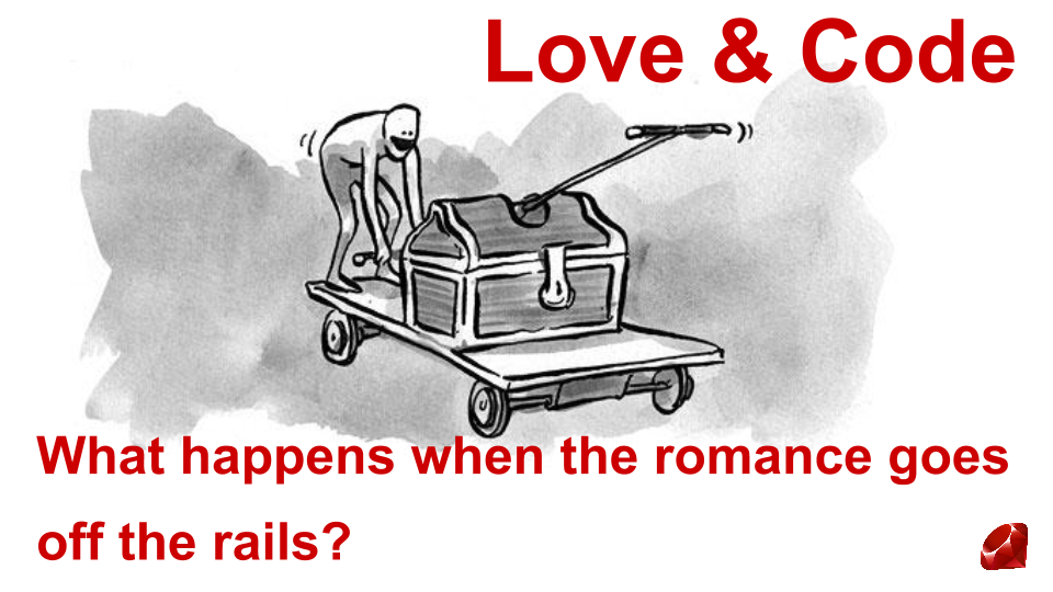 Love & Code-  What happens after the romantic phase ends_01.png