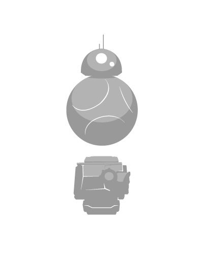 BB-8 Special Edition Thumbnail