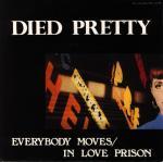 Everybody Moves / In Love Prison.jpg 5.518 K