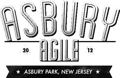 Asbury Agile 2012