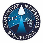 Comunitat NewSpace Barcelona
