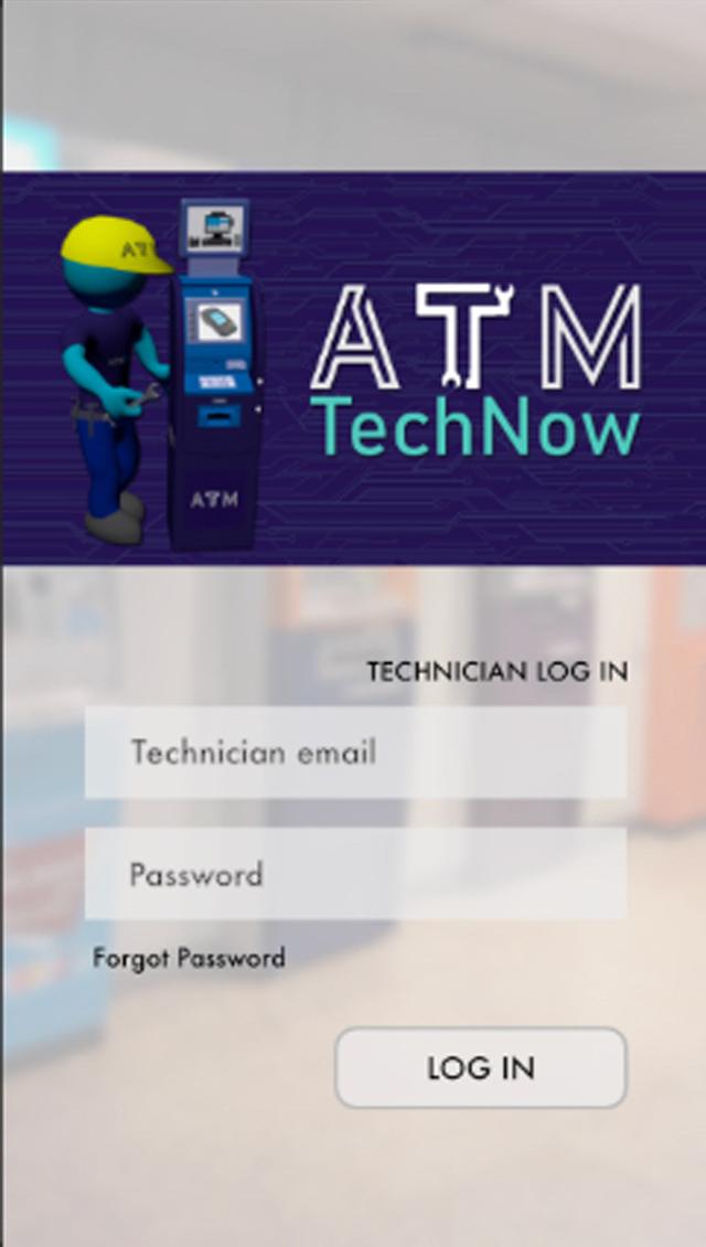 Secondary Screenshot