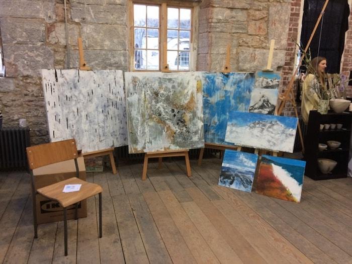 ocean-studio-pop-up-exhibition