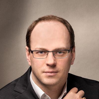Markus Schönewolf