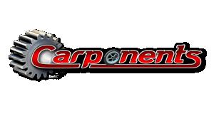 Carponents