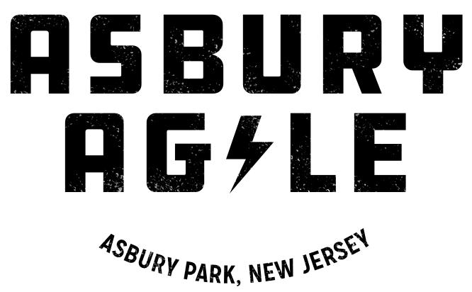 Asbury Agile 2018 logo