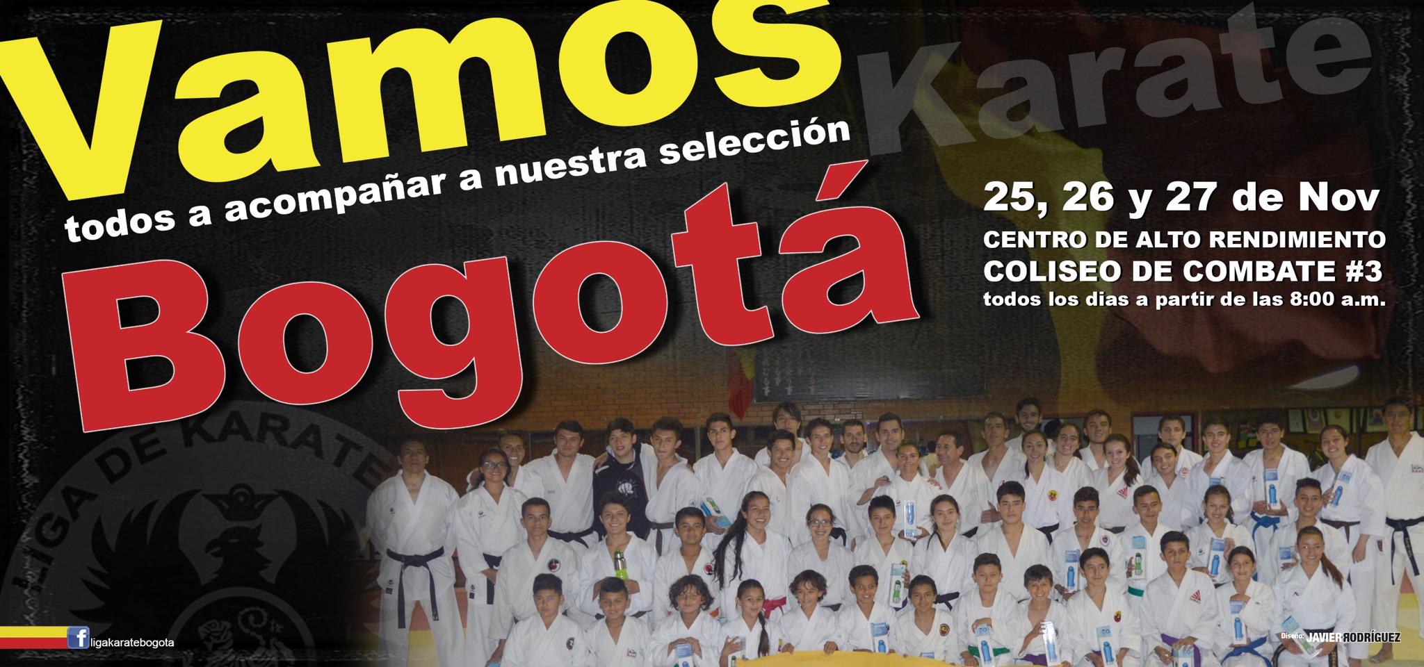 Imagen de portada para el artículo: III Campeonato Nacional Interligas e Interclubes