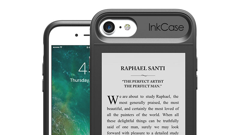 best smartphone case