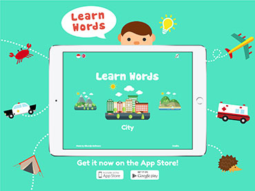 learnwords