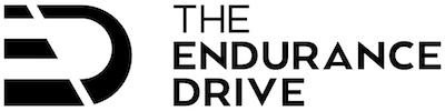 The endurance drive