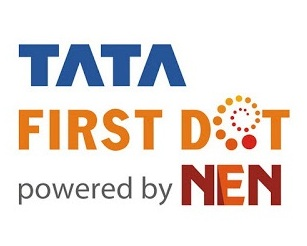 tata first dot cybrsys