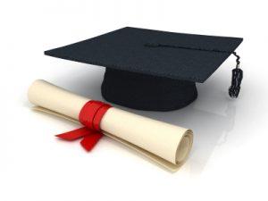 student fulbright scholar