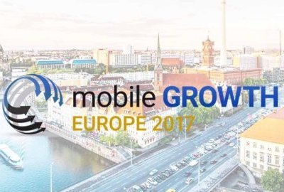 Mobile Growth Europe