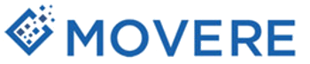 Movere Software Asset Management