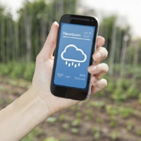 New App? Read The 3 Basics of App Store Optimization