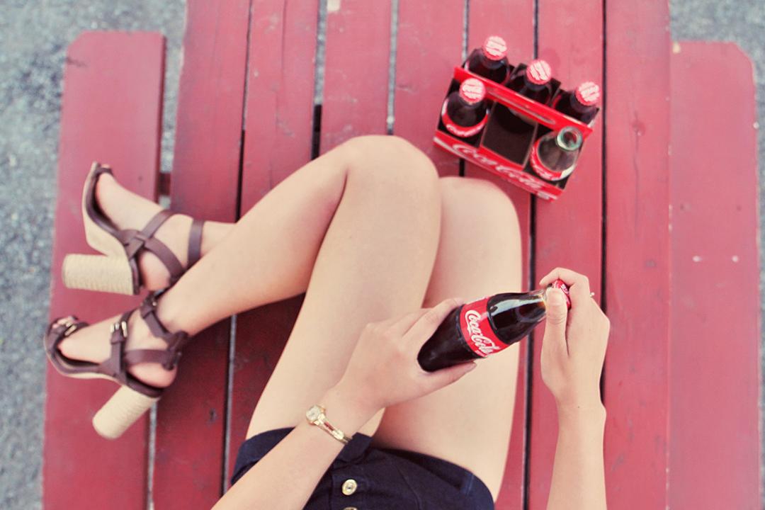 coke03.jpg