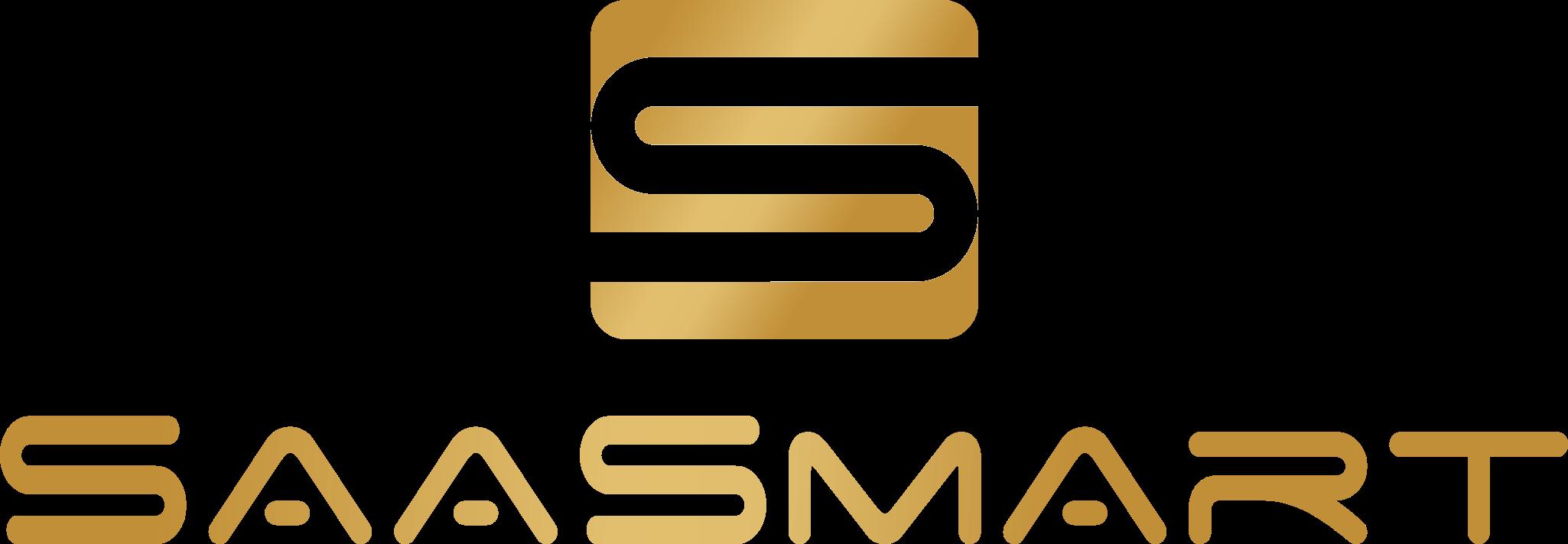 SaaSmart Logo