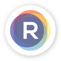 Resknow Logo