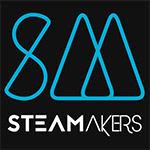 Steamakers
