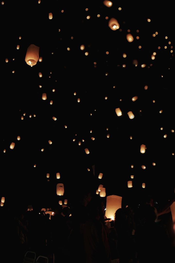 03events17_lightsfest1.jpg