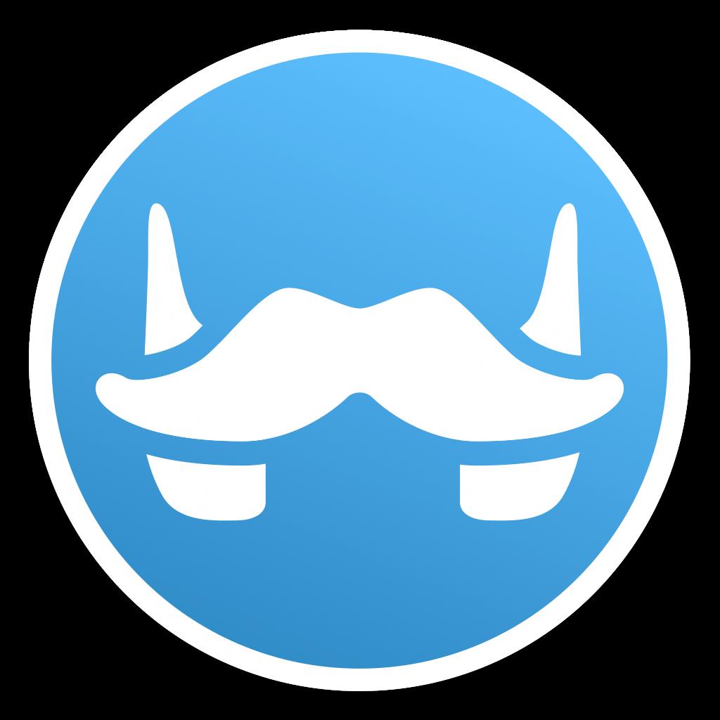Franz logo