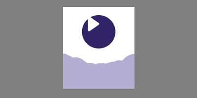 Plejmo Logo