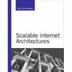 Scalable Internet Architectures
