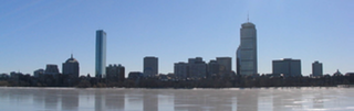 Boston_Sky