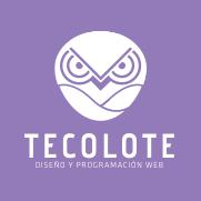 Tecolote