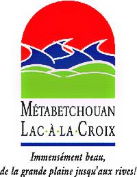 Ville de Métabetchouan-Lac-à-la-Croix