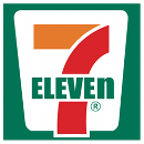 7-eleven-130px