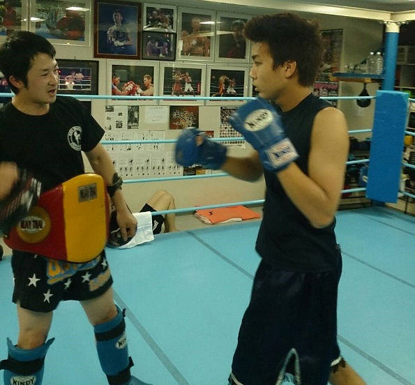 autism-children-yuya-works-doing-kickboxing