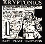 Baby / Plastic Imitation