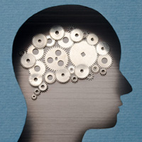 Unexpected User Experience Behavioral Trends Making Waves