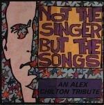 An Alex Chilton Tribute.jpg
