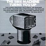 Sire Machine
