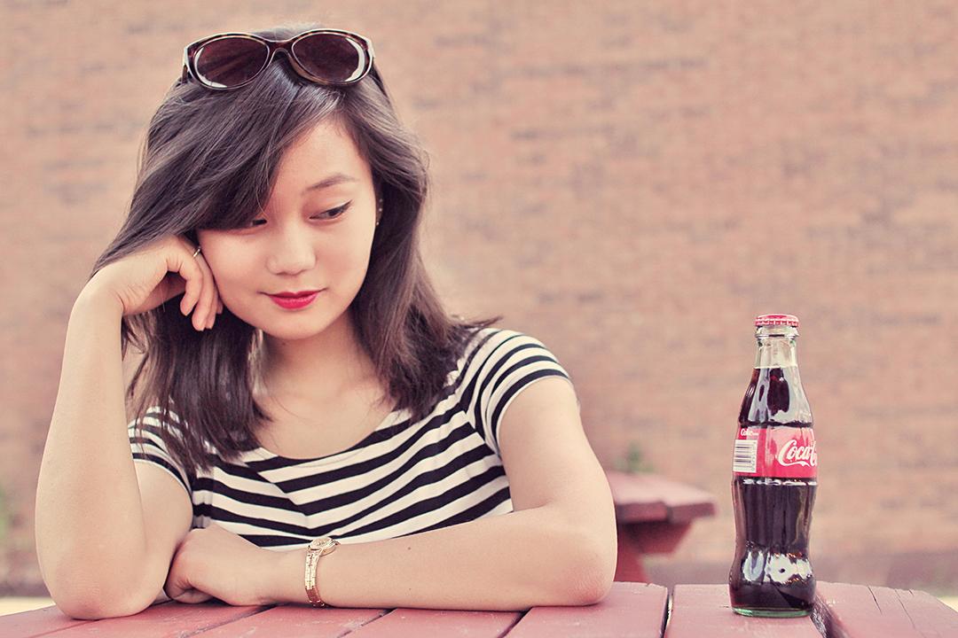 coke02.jpg