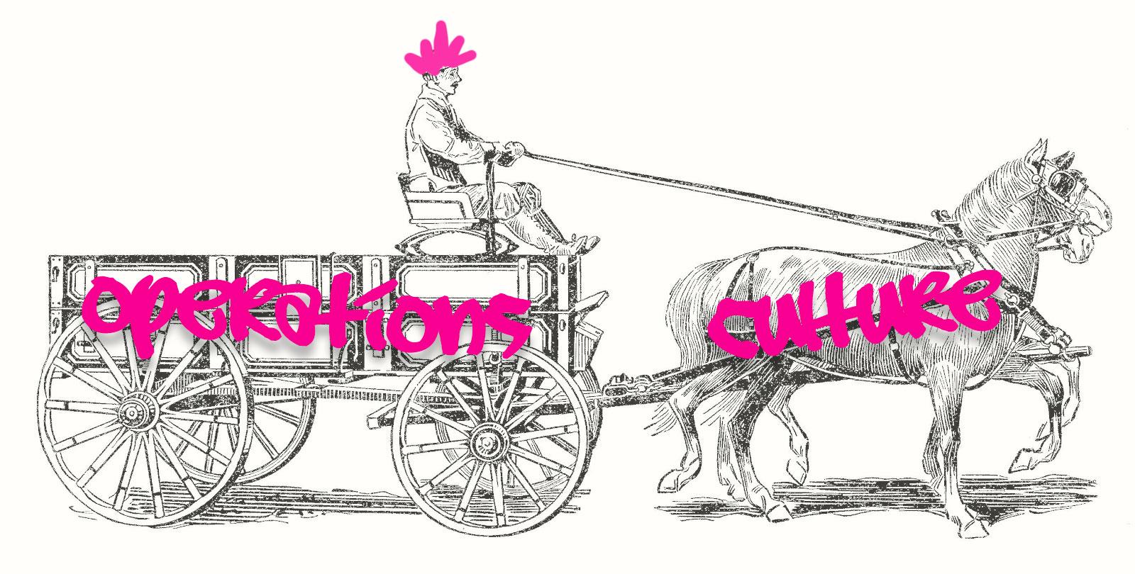cart-horse-culture-ops.jpg