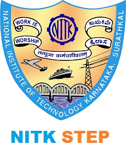nitk step cybrsys