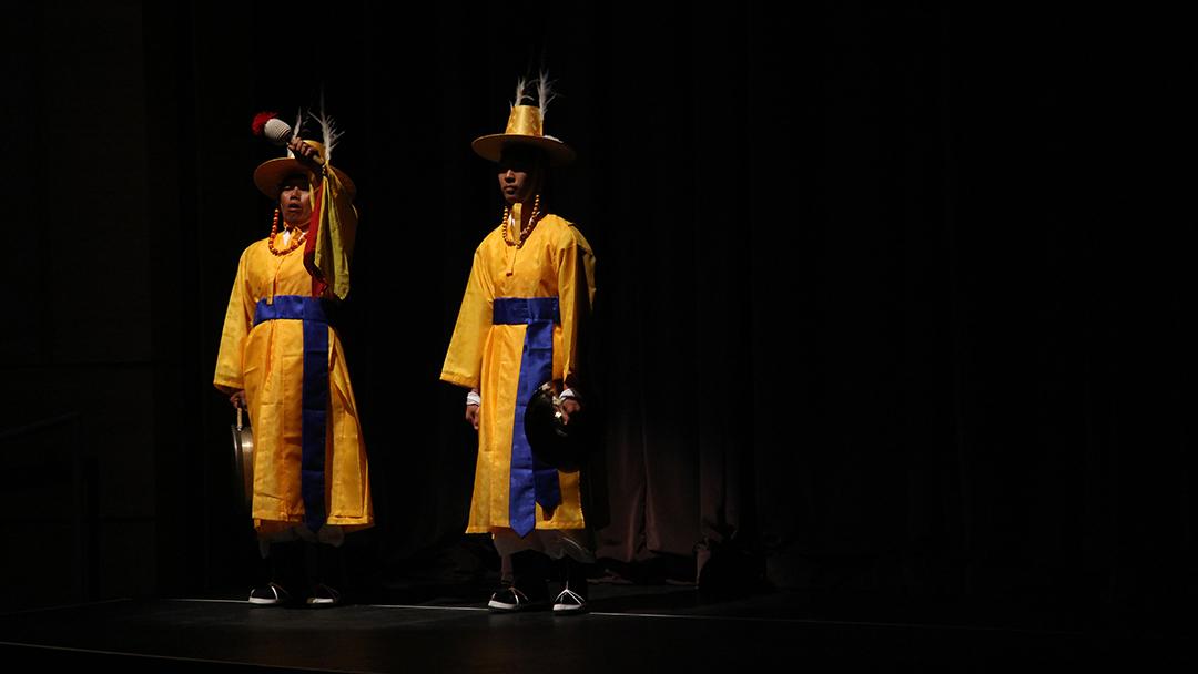 korean-concert01.jpg