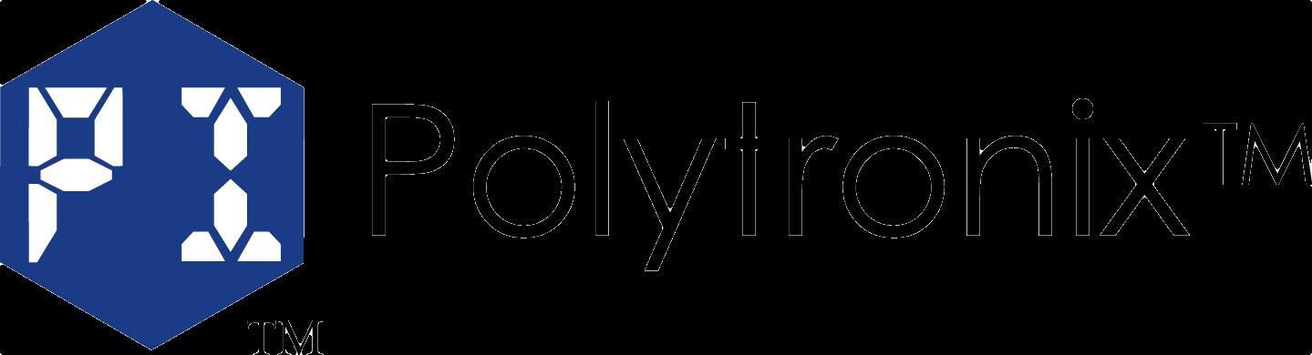 Polytronix