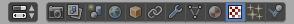 Blender textures properties panel