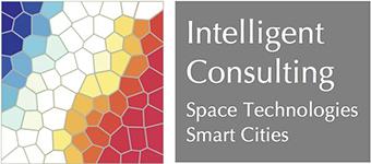 Intelligent Consulting