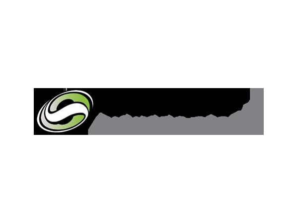 Strides Running Store