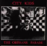 orphans parade.jpg 5.493 K